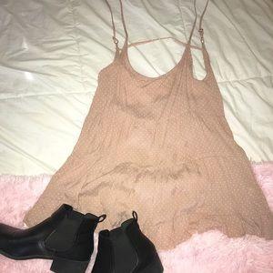 Brandy Melville Dress RARE